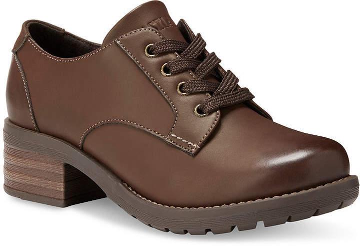 5fbea1f6b2 Eastland Shoes Oxford - ShopStyle