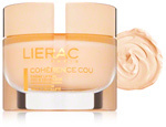 LIERAC Paris Coherence Cou - Lifting Cream Neck and Decollete