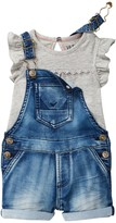 Hudson Shortall 2-Piece Set (Baby Girls)