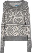 Alice + Olivia Sweaters - Item 39606131