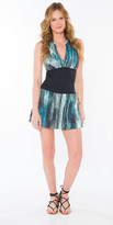 BlueFish Sport - Classic Tennis Dress Intro