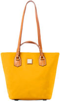 Dooney & Bourke Windham Evelyn Bag