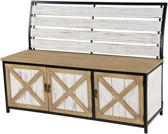 Uma Enterprises Storage Bench