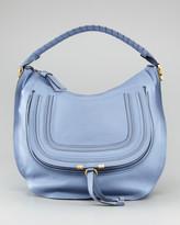Chloe Marcie Large Hobo Bag