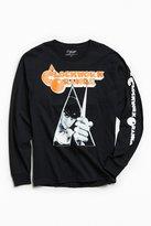 Urban Outfitters Clockwork Orange Long Sleeve Tee