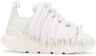 Ports 1961 Lace42 sneakers