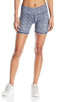 Head Women's Taneli Compression Short