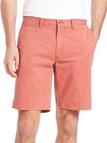 Polo Ralph Lauren Classic-Fit Stretch-Chino Short