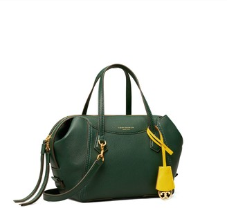Tory Burch Perry Small Satchel