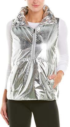 New Balance Heat Vest