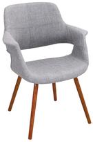 Lumisource Vintage Flair Chair
