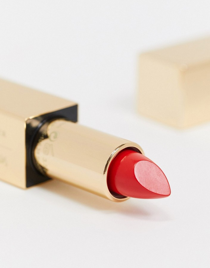 Thumbnail for your product : And other stories & lipstick in Ruby Allure