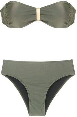 Lygia & Nanny Ester bikini set