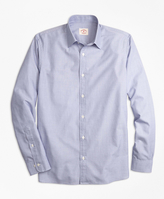 Brooks Brothers Nine to Nine Shirt