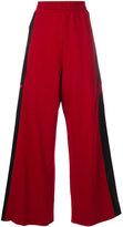 Golden Goose Deluxe Brand Sophie trousers