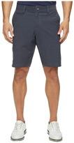 Linksoul - LS651 Boardwalker Shorts Men's Shorts