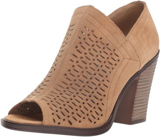 Chinese Laundry by Women's AIDA Ankle Boot
