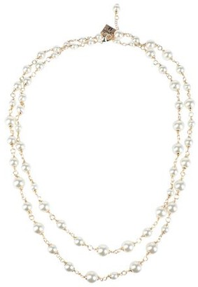 Edward Achour Necklace