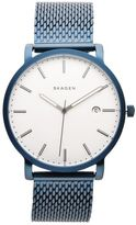 Skagen Wrist watch