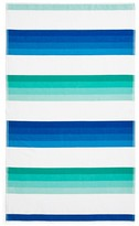 Sky Tilly Beach Towel - 100% Exclusive