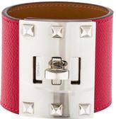 Hermes Kelly Dog Extrême Bracelet