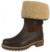 Bos. & Co. Women's Hillory Snow Boot