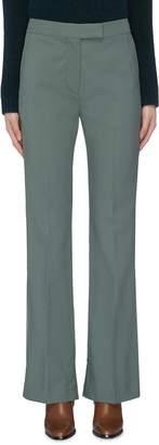 3.1 Phillip Lim Suiting pants