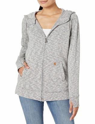 Carhartt Women's Regular Relaxed Fit Sweatshirt