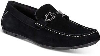 Alfani Remy Driving Loafers, Men Shoes