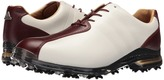 adidas Adipure Tp Men's Golf Shoes
