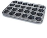 Calphalon Nonstick 24-Cup Mini Muffin Pan