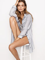 Victoria's Secret Victorias Secret The Lightweight Sleepshirt