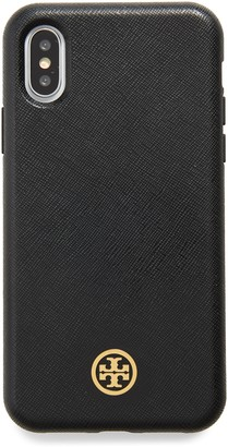 Tory Burch Robinson iPhone X/Xs Case