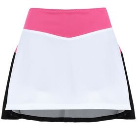 Sàpopa SAPOPA Mini skirt