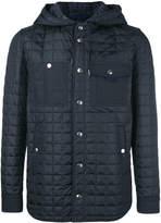 Diesel Black Gold padded jacket