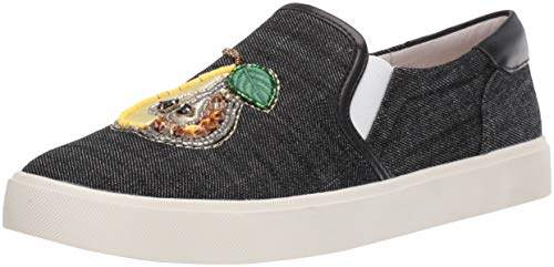 Shoes Womens Sam E Bay Edelman Modena 40 bf6Y7gy