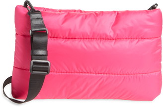 Nordstrom Puffer Crossbody Bag