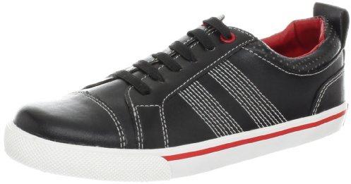 Cole Haan Air Cory Casual Sneaker (Little Kid/Big Kid)