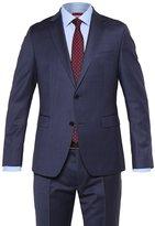 Joop! Finch Brad Suit Medium Blue