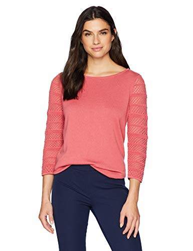 3bf9533aac9 Chaus Women s Sweaters - ShopStyle