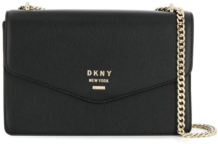 DKNY Whitney cross-body bag