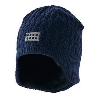 Lego Wear Baby Duplo Unisex Lwalpha 702-Strickmütze Hat,(Size: 50)