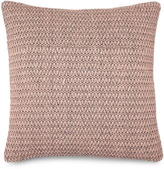 Calvin Klein Home Mia Accent Pillow