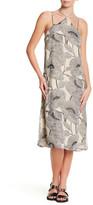 Dee Elly Floral Tank Dress