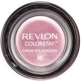 Revlon ColorStayTM Crème Eye Shadow #745 Cherry Blossom 5.2 g