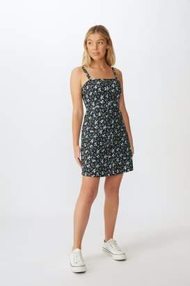 Supre Paris Cami Dress