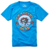 Chaser Boys 8-20) Grateful Dead Tee