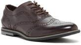 Joe's Jeans Joe&s Jeans Trail Brogue Detail Oxford