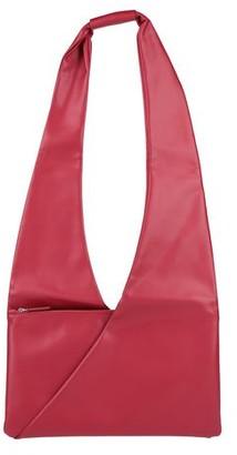 MM6 MAISON MARGIELA Cross-body bag