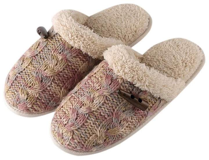 11780b26b Pre-Schoolers and Children Girls Slipper Socks Home Footwear for Toddlers  Konfetti Dragonfly Kids Swedish Moccasins ...